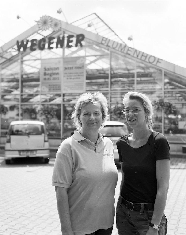 Wegener-1.jpg