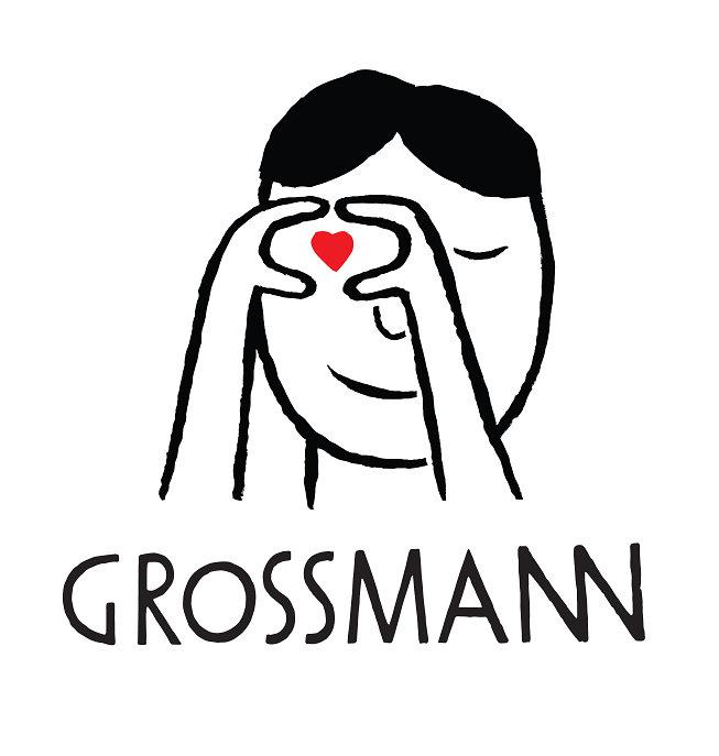 visit_grossmann